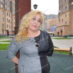 Photo Катя