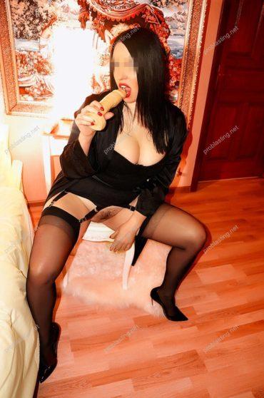 действующие сайты проституток барнаула участники участницы